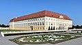 Engelhartstetten - Schloss Hof (6).JPG