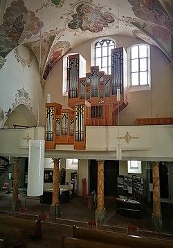 Engen, Mariä Himmelfahrt, Orgel (3).jpg