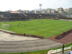 Enghelab-Stadium.jpg