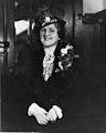 Enid Lyons 1940s.jpg