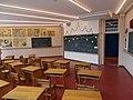 Enkei Gekijou classroom.jpg
