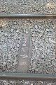 Ennepetalbahn (49515051666).jpg