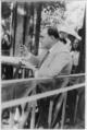 Enrico Caruso 5.png