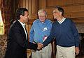 Enrique Peña Nieto y Bill Gates.jpg