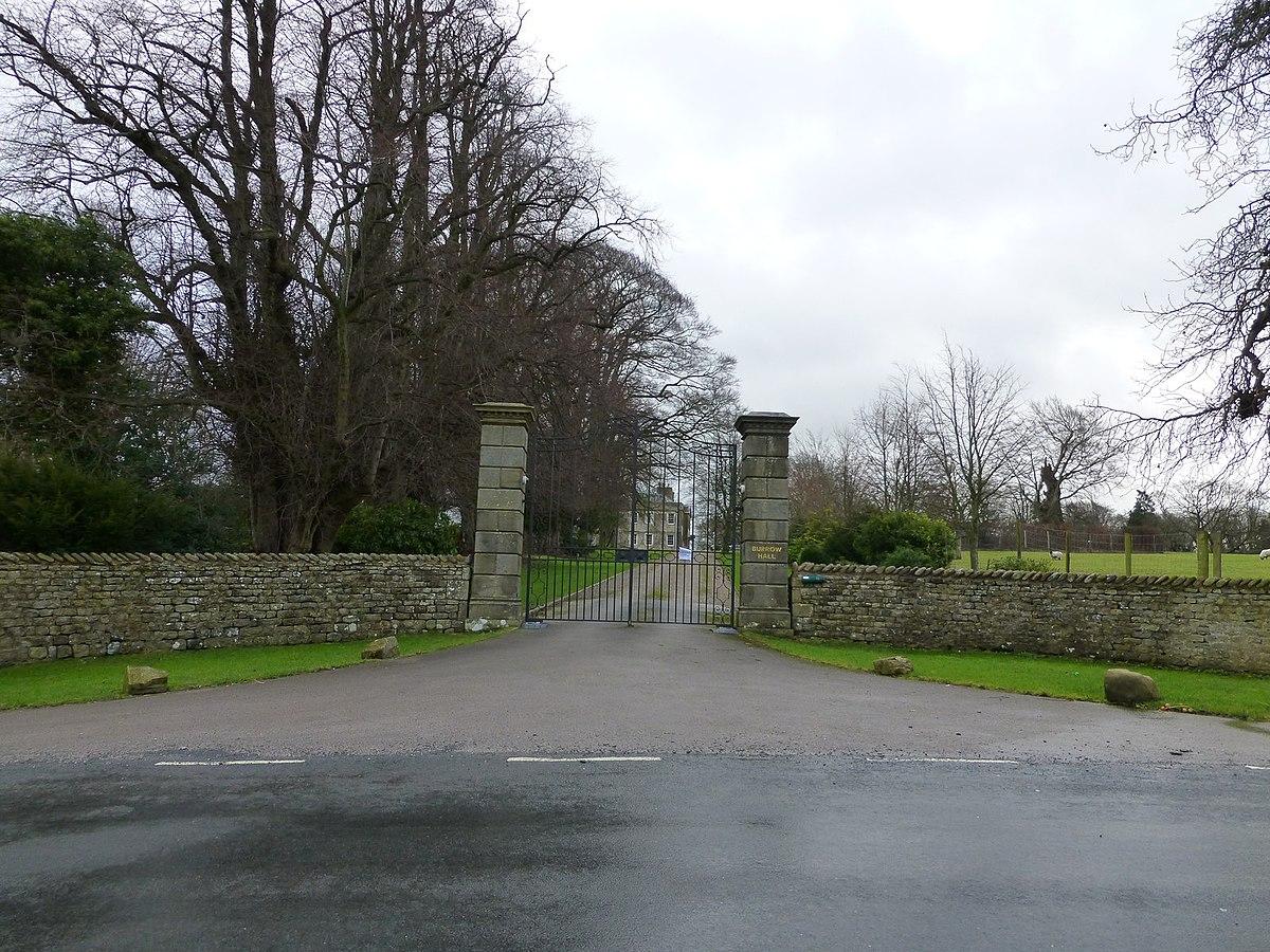 Entrance to Burrow Hall.jpg