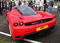 Enzo Ferrari - Flickr - exfordy (2).jpg