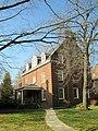Ephraim Fletcher Ingals House (7376648896).jpg