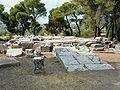 Epidauros propylaea.JPG