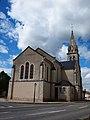 Epieds-en-Beauce-FR-45-église-04.jpg