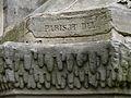 Epinal-Fontaine du Poiron-Place des Vosges (5).jpg