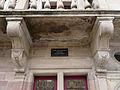 Epinal-Maison du Bailli-5 place des Vosges (4).jpg