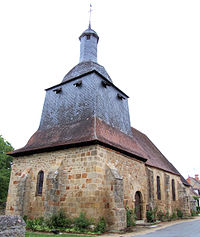 Epineuil-le-Fleuriel Saint-Martin -1.jpg