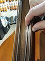 Epiphone upright bass 1(4) fingerboard 2.jpg