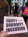Equity, diversity, inclusion (30275120034).jpg