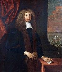 Erasmus Smith 1611-1691 by John Michael Wright.jpg