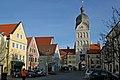 Erding Schoener Turm.jpg