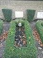 Erehof Hofwijk begraafplaats - 1.jpg