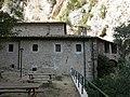Eremo di San Venanzio 2009 by-RaBoe 014.jpg
