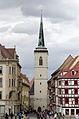 Erfurt, Allerheiligenkirche-001.jpg