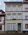 Erfurt Marbacher Gasse 24 Bauliche Gesamtanlage.jpg