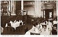 Erfurter Hof Weinrestaurant ca 1920.jpg
