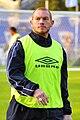 Eric-reed-soccer.jpg