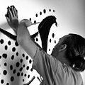 Eric Le Brun.jpg