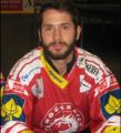 Erik Hrňa1.PNG