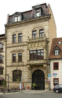 Erlangen Erich-Haus 001.JPG