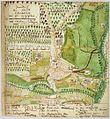 Erlangen Grundriss vor 1686 001.JPG