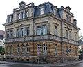 Erlanger Straße 21 Ecke Albert-Preu-Straße (Bayreuth).jpg