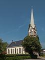 Erlenbach, de protestantse kerk KGS10374 foto5 2014-07-19 11.14.jpg
