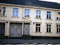 Erling Skakkes gate 27 - 29 (Før 1974) (16051981949).jpg