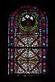 Ernée - Notre Dame de Charne - Vitraux - PA00109503 - 007.jpg