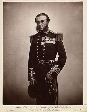 Ernst Leopold