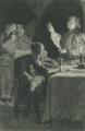Ernest Meissonier - Louis XI à la Bastille.png