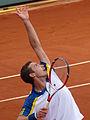 Ernests Gulbis - Roland-Garros 2013 - 017.jpg