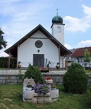 Ernsting (Gemeinde Ostermiething) 19.jpg