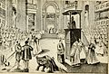 Errors of the Roman Catholic Church - and its insidious influence in the United States and other countries by the most profound thinkers of the present day, and the history and progress of the (14788084673).jpg