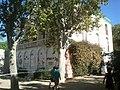 Escola Artur Martorell de Badalona.jpg