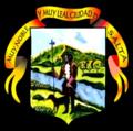 Escudo-Salta.png