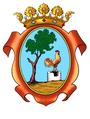 Escudo-pozoblanco.png