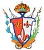 Araure (municipalité) - Wikipédia