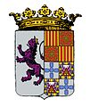 Escudo De Silva Fernández de Híjar Portugal.jpg