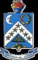 Escudo de Cañar.png