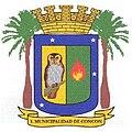 Escudo de Concón.JPG