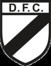 Escudo oficial de Danubio FC.png