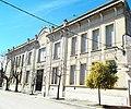 Escuela N°1 Bragado.JPG