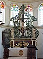 Esens St. Magnus church altar.jpg
