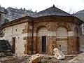 Església de Sanch Èli del Tarn - 05.JPG
